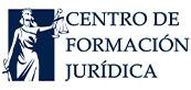 centro-de-formacion-juridica