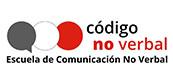 codigo-no-verbal