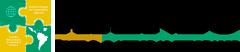 Ateneo Ibero-Latinoamericano