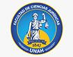 facultad-ciencias-juridicas