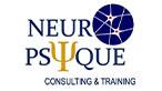 neuro-psyque