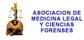 asociacion-medicina-legal
