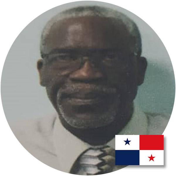 Dr. en Medicina CARLOS SMITH FRAY