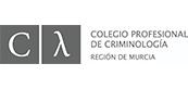 colegio-criminologia-murcia