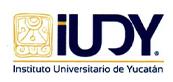 instituto-universitario-de-yucatan