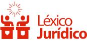 lexico-juridico