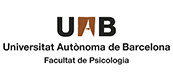 uab-facultat-psicologia