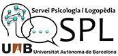 uab-spl