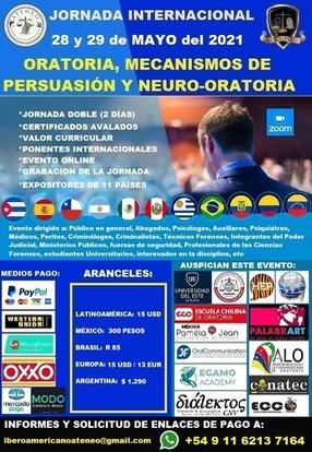 JORNADA ORATORIA (4) (1)