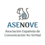 ASENOVE VERTICAL 360 X 360 -01 (1)