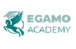 LOGO-EGAMO ACADEMY-10