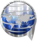 Logo 3D IC&SF 02 (1) (1)