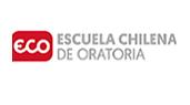 eco-chile-1024x249-12-150x68
