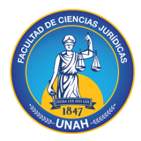 logos UNAH-21 (1)