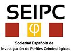 SEIPClogo (2)